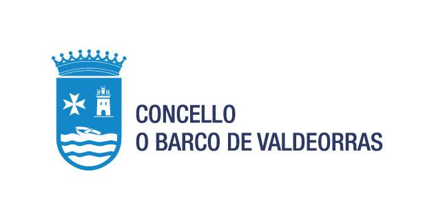 logo vector Concello de O Barco de Valdeorras