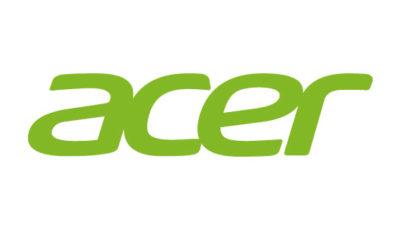 logo vector Acer