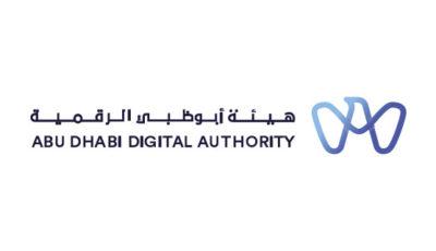 logo vector ADDA