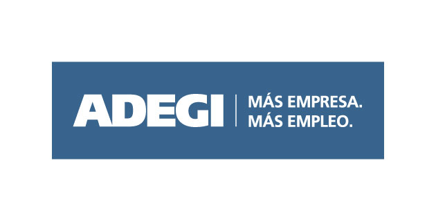 logo vector Adegi