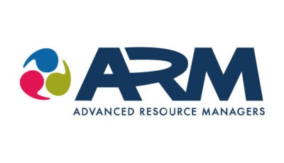 logo vector Advanced Resource Managers