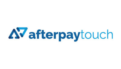logo vector Afterpay Touch