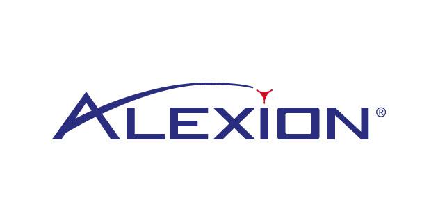 logo vector Alexion