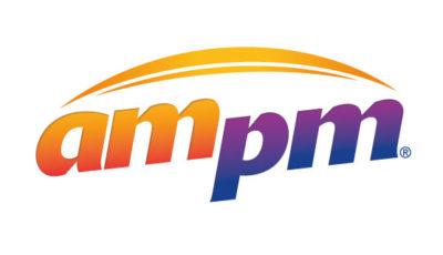 logo vector Ampm
