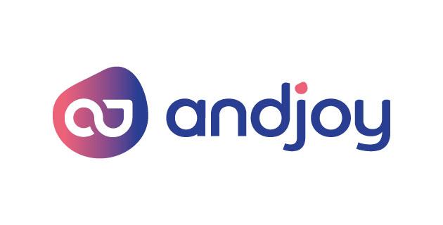 logo vector Andjoy