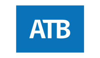 logo vector ATB