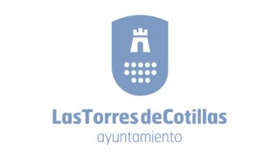 logo vector Ayuntamiento de Las Torres de Cotillas