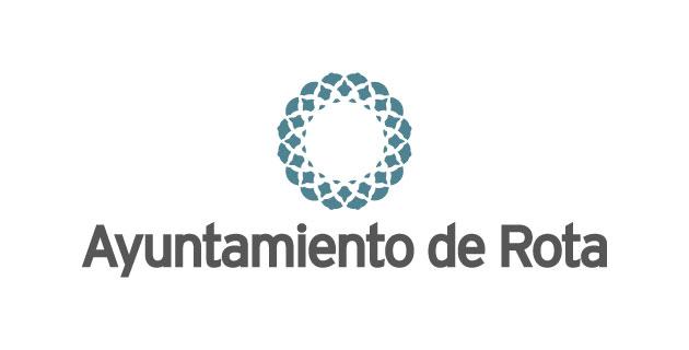 logo vector Ayuntamiento de Rota