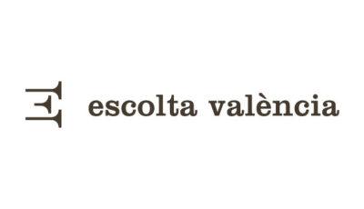 logo vector Bankia Escolta València