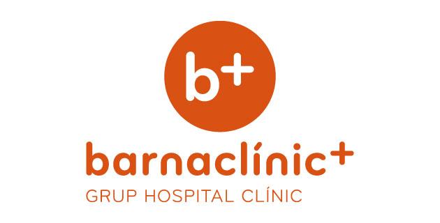 logo vector barnaclínic+