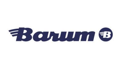 logo vector Barum