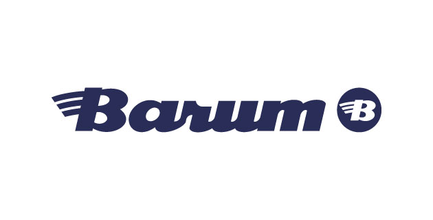 logo vector Barum