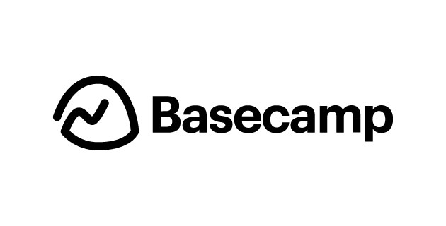logo vector Basecamp