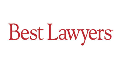 logo vector Best Lawyers