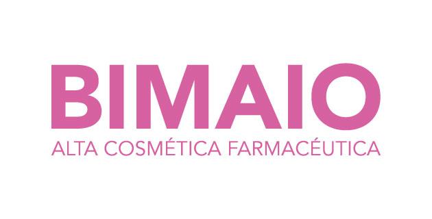 logo vector Bimaio