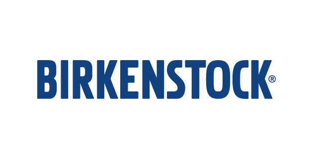 logo vector Birkenstock