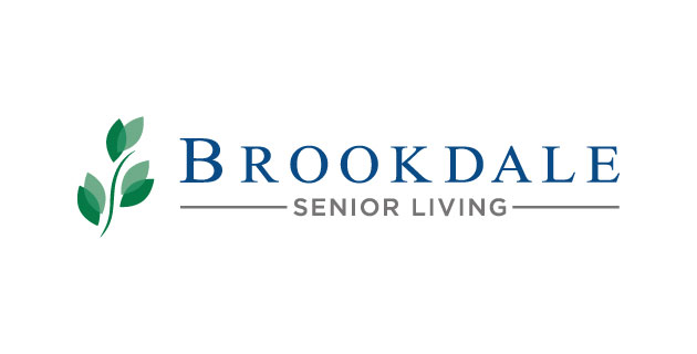 logo vector Brookdale
