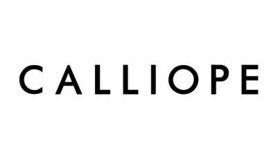logo vector Calliope