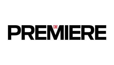 logo vector Cine Premiere