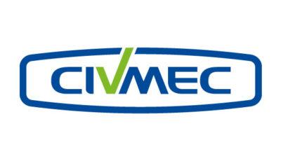 logo vector Civmec