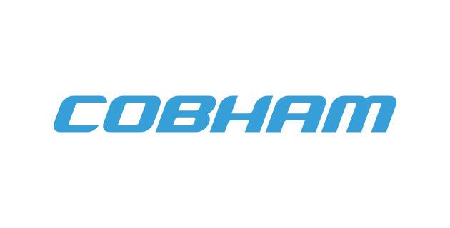 logo vector Cobham