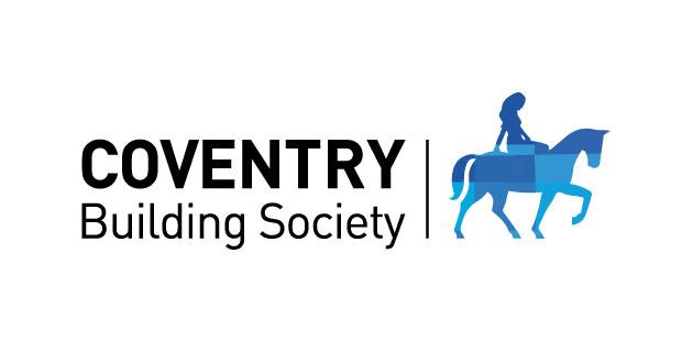 logo vector Coventry Building Society