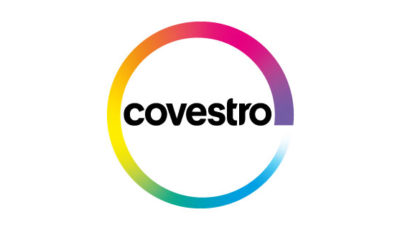 logo vector Covestro