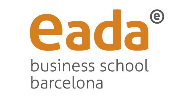 logo vector Eada