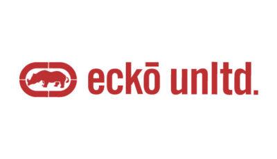 logo vector Ecko Unltd