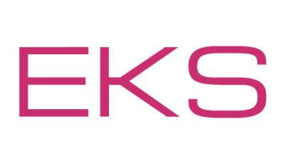 vektor logo EKS