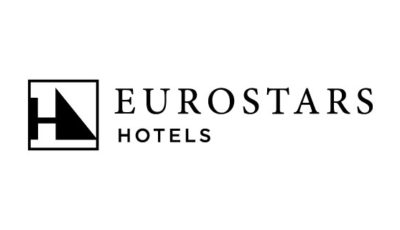 logo vector Eurostar Hotels