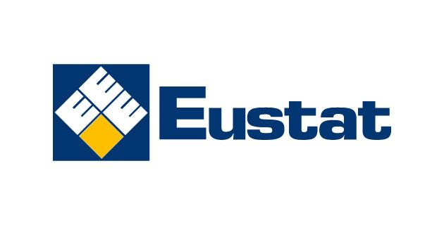 logo vector Eustat