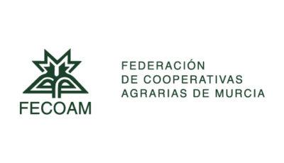logo vector Fecoam