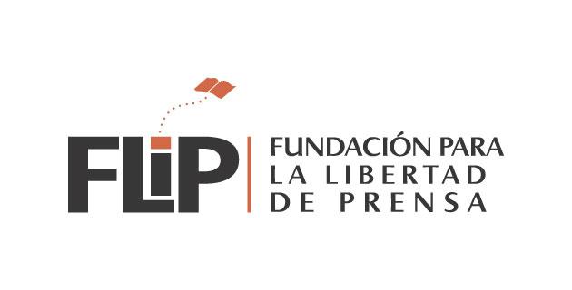 logo vector FLIP