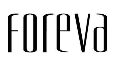 logo vector Foreva