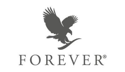 logo vector Forever Living