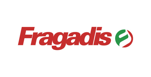 logo vector Fragadis