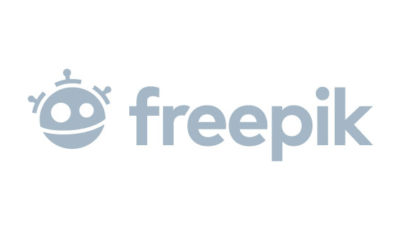 logo vector Freepik