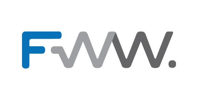 logo vector FWW
