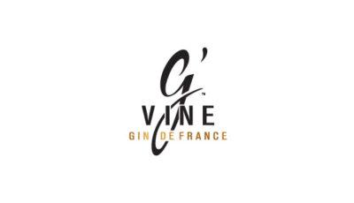 logo vector G'vine