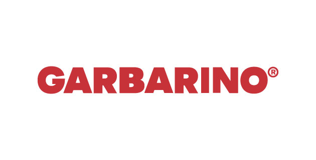 logo vector Garbarino
