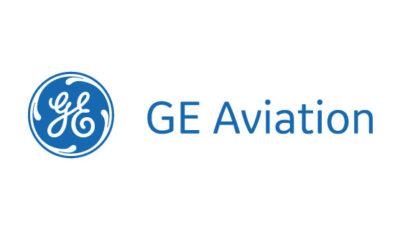 logo vector GE Aviation