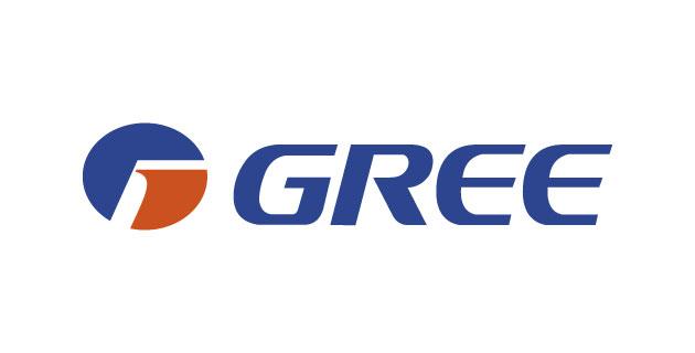 logo vector Gree
