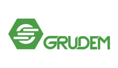 logo vector Grudem
