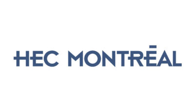logo vector HEC Montreal