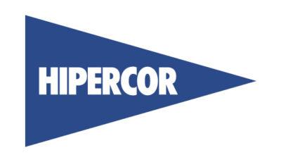 logo vector Hipercor