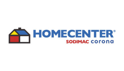 logo vector Home Center