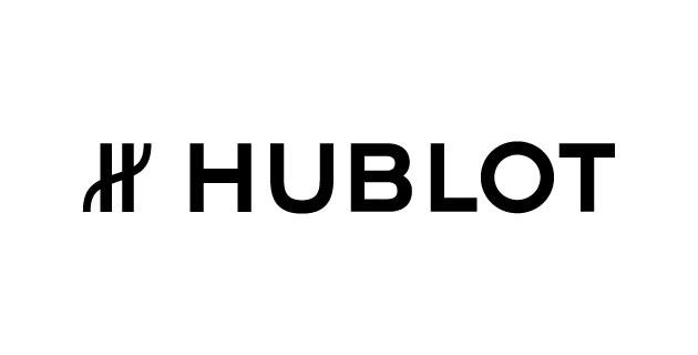 logo vector Hublot