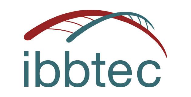 logo vector ibbtec