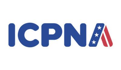 logo vector ICPNA